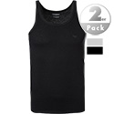 Armani Tank Top 2er Pack 111612/CC722/97120