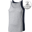 Armani Tank Top 2er Pack 111612/CC722/15935