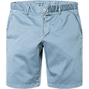 JOOP! Shorts Mike1-D 15002830/135
