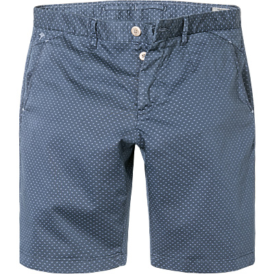 JOOP! Shorts Mike1-D 15002830/121
