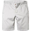 JOOP! Shorts Mike1-D 15002830/116