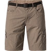 Schöffel Shorts Silvaplana