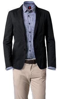 Strellson Sportswear Java-W