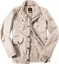 Strellson Sportswear Timor-W