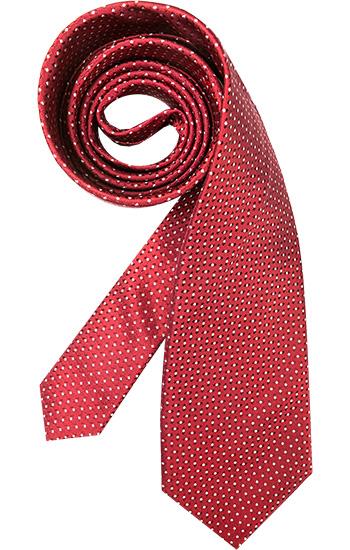 CERRUTI 1881 Krawatte 44019/2