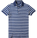 Tommy Hilfiger Polo-Shirt 0887894352/901