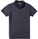 Tommy Hilfiger Polo-Shirt 0887894351/901