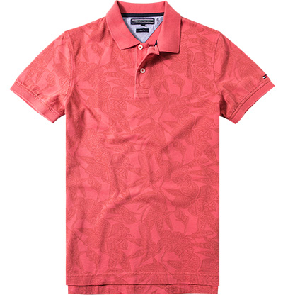 Tommy Hilfiger Polo-Shirt 0887894348/064