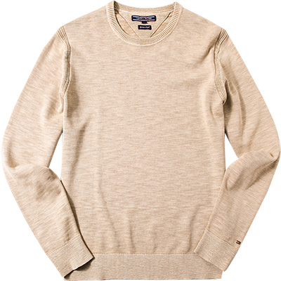 Tommy Hilfiger Pullover 0887894182/038