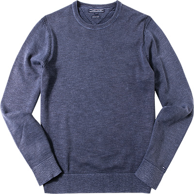 Tommy Hilfiger Pullover 0887894182/416