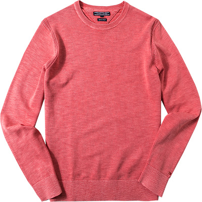 Tommy Hilfiger Pullover 0887894182/064
