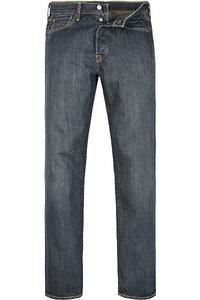 Levi's Jeans Dark Clean
