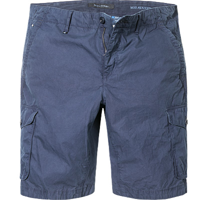 Marc O'Polo Shorts 624/0284/15058/873
