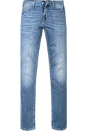 7 for all mankind Jeans Ronnie SD4U050UU