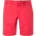 Marc O'Polo Shorts 624/0284/15000/340