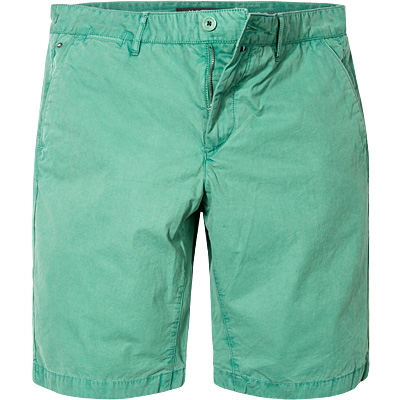 Marc O'Polo Shorts 624/0284/15000/438