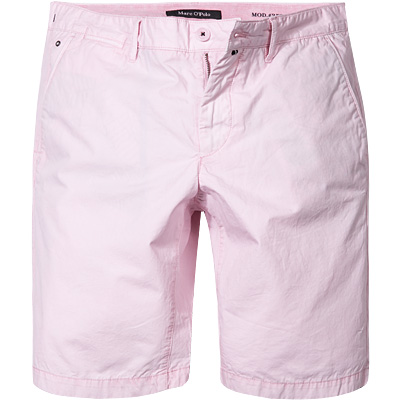 Marc O'Polo Shorts 624/0284/15000/605