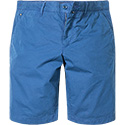 Marc O'Polo Shorts 624/0284/15000/866