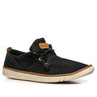 Timberland Hookset black