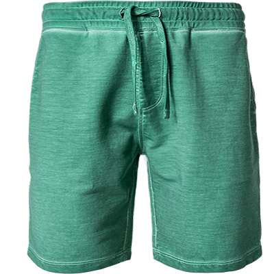 Marc O'Polo Shorts 624/4092/19054/438