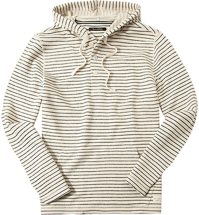 Marc O'Polo Sweatshirt 624/3086/54264/110
