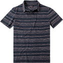 Marc O'Polo Polo-Shirt 624/2252/53282/873