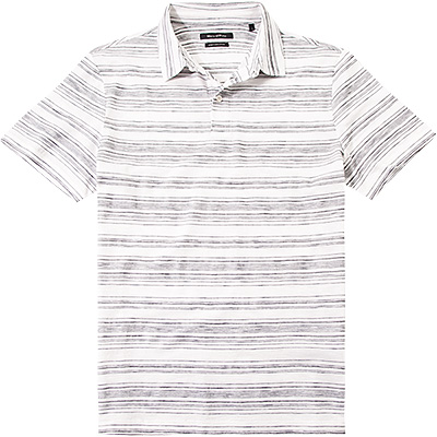 Marc O'Polo Polo-Shirt 624/2252/53282/101