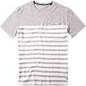 Marc O'Polo T-Shirt 624/2156/51724/949
