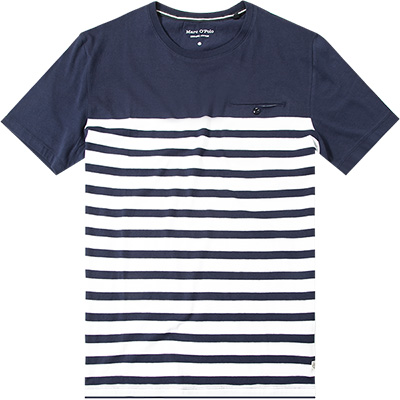 Marc O'Polo T-Shirt 624/2156/51724/873