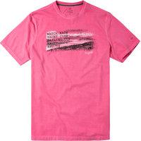 bugatti T-Shirt Freienbach