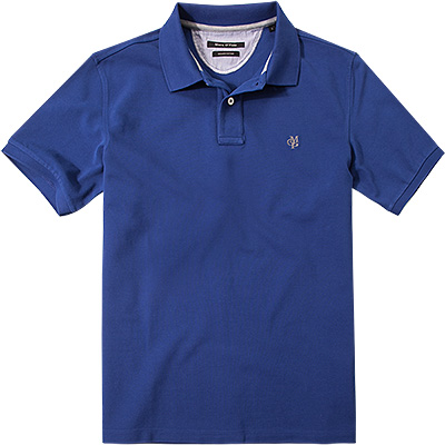 Marc O'Polo Polo-Shirt 624/2230/53066/866