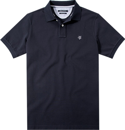 Marc O'Polo Polo-Shirt 624/2230/53066/898
