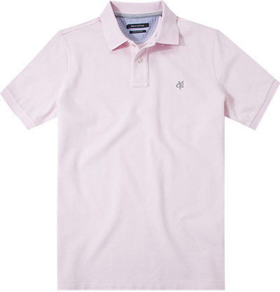 Marc O'Polo Polo-Shirt 624/2230/53066/605