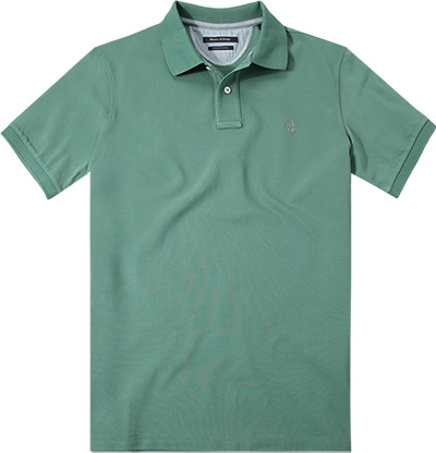 Marc O'Polo Polo-Shirt 624/2230/53066/438