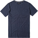 Marc O'Polo T-Shirt 624/2156/51778/873