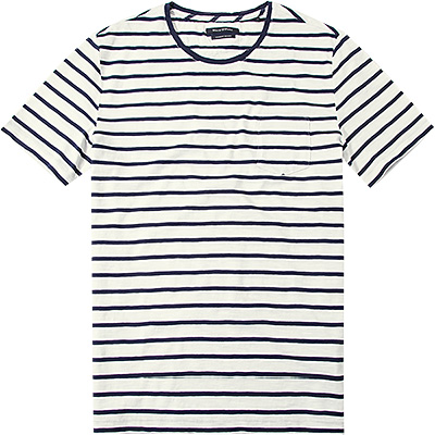 Marc O'Polo T-Shirt 624/2246/51740/101