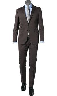 Windsor Anzug WA-Palo-WH Rico