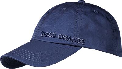 BOSS Orange Cap Forcano 50305443/422