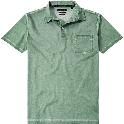 Marc O'Polo Polo-Shirt 624/2168/53274/438