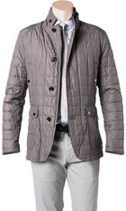 Windsor Jacke WJ Fiesco-N 2