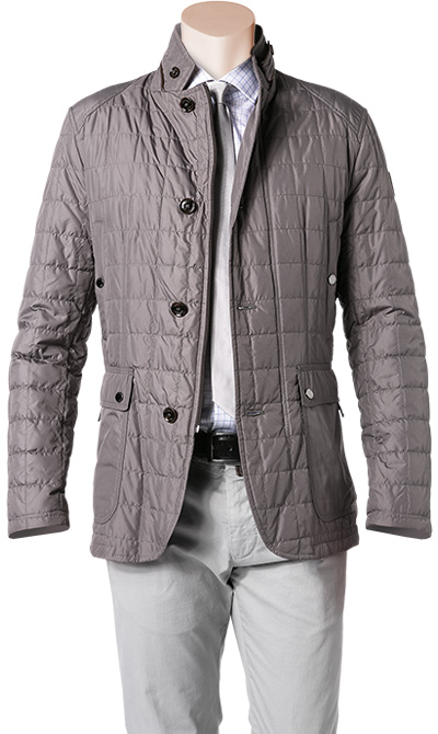 Windsor Jacke WJ Fiesco-N 2 13009689/114