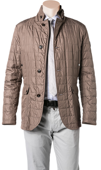 Windsor Jacke WJ Fiesco-N 2 13009689/191