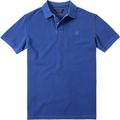 Marc O'Polo Polo-Shirt 624/2266/53198/866