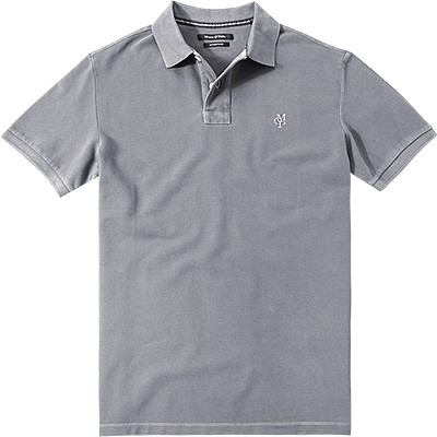 Marc O'Polo Polo-Shirt 624/2266/53198/921