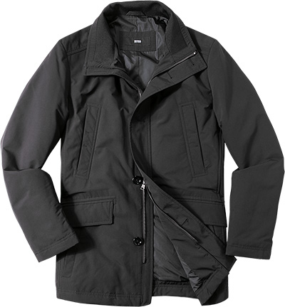 HUGO BOSS Jacke Cossino1 50308338/001