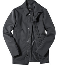 HUGO BOSS Jacke Crewo