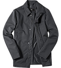 HUGO BOSS Jacke Crewo 50308087/001