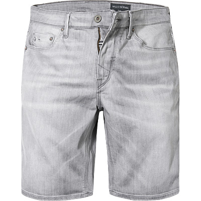 Marc O'Polo Jeans-Shorts 624/9326/13004/011