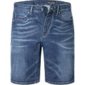 Marc O'Polo Jeans-Shorts 624/9328/13004/016