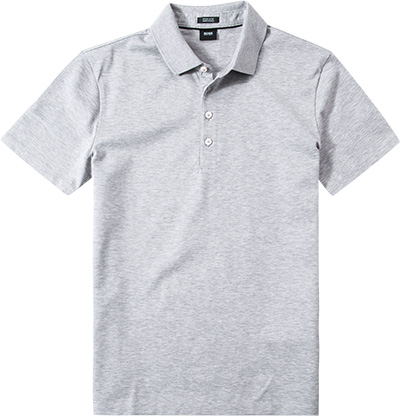 HUGO BOSS Polo-Shirt Pack 50301016/072